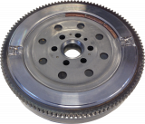 93178364, Saab, 9-3, Transmission, Clutch, Flywheel, Offer:, Dual, Mass, Ss, 1.9dt, 120, Hp