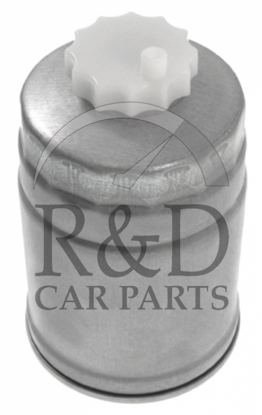 Fuel filter saab 9 3ss9 5 19 dtdthdtr blueprint 12762671 malvernweather Images