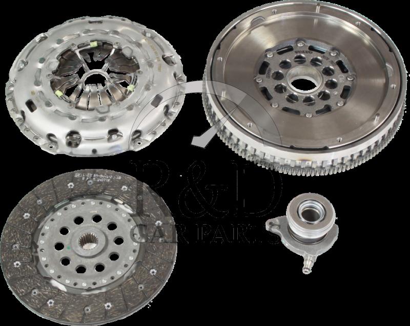 volvo s70 brake system manual