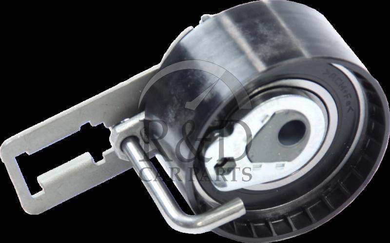 Timing Belt Kit D4162T Volvo V40/V70/V60/V50/C30/S40/S60/S80