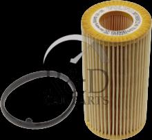 Genuine Volvo Oil Filter V40. Washer and pollen filter V70 XC90,V50,S40 S60