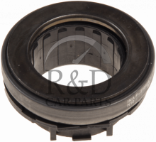 8732232, 8754762, 90278884, Saab, 900, Transmission, Clutch, Bearings, Release, Bearing, 900ng
