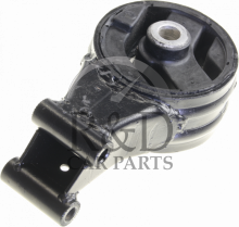 9156932, Saab, 9-3, Torque, Rod, Rear