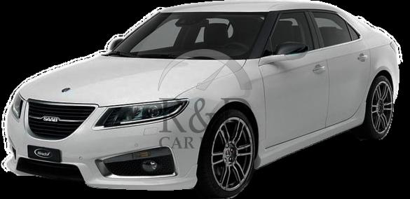 Hirsch Performance Upgrade Saab 9 3ss9 5 270006810