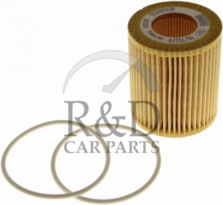93183412, Saab, 9-3, 9-5, Maintenance, Filters, Oil filters, Engine, Oil, Filter, 9-3ss/9-5, 1.9dth, Genuine