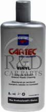 1105, Saab, All, Volvo, Vinyl, Cleaner, And, Protector, 500ml, Cartec