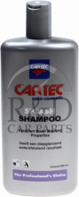 1212, Saab, All, Volvo, Splash, Car, Shampoo, 500ml, Cartec