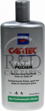 1005, Saab, All, Volvo, Perfect, Polish, 500ml, Cartec