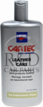1121, Saab, All, Volvo, Leather, Care, 500ml, Cartec