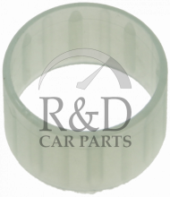 R&D Car Parts, specialist in Saab and Volvo parts
