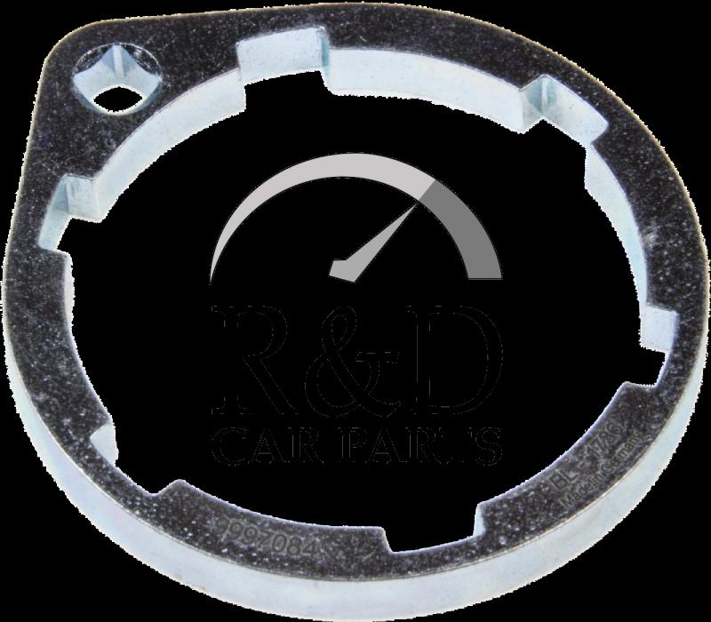 Tool Fuel Filter sel Volvo S60/V70/XC70/S80/XC90/V60/XC60 '04- Xc Fuel Filter on yaris fuel filter, sienna fuel filter, yukon fuel filter, v70 fuel filter, x5 fuel filter, tundra fuel filter, tiguan fuel filter, ram 2500 fuel filter, wrangler fuel filter, sequoia fuel filter, cts fuel filter, mustang fuel filter, traverse fuel filter, impala fuel filter, grand marquis fuel filter, flex fuel filter, accord fuel filter, suburban fuel filter, volvo fuel filter, tacoma fuel filter,