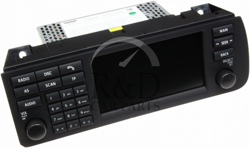 Control Panel Colour Screen   Icm3 9