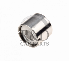 For Saab Engine Camshaft Follower Lifter 55557388