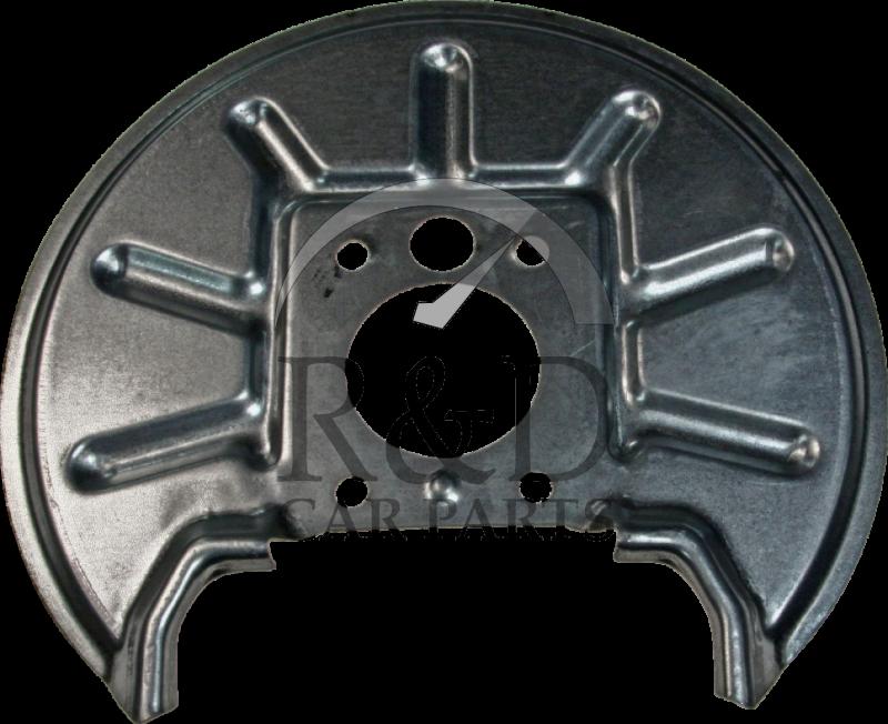 VOLVO 440 460 /& 480 L//H Rear Wheel Cylinder 1988-1997