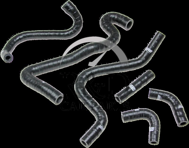 55560463 GENUINE SAAB 9-3 9-5 crank case ventilation breather pipe hose new