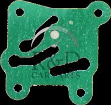93175913 GENUINE SAAB 9-3 2003-2012 B207 CYLINDER HEAD GASKET BRAND NEW