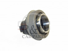 3209530, Volvo, 340, 360, Transmission, Clutch, Bearings, Release, Bearing, B14/d16, 340/360