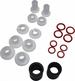 30871712, 30871713, 30871722, 30872293, 30872329, Volvo, S40, V40, Bushing, Kit, For, Gear, Shift, S40/v40