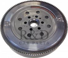 93178364, Saab, 9-3, Offer:, Dual, Mass, Flywheel, Ss, 1.9dt, 120, Hp
