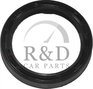 1233756, Volvo, 140, 160, 240, 260, 740, 760, 940, 960, 120, Transmission, Oil seals, Oil seals for gearbox, Oil, Seal, 240/260/740/760/940/960/120/140/160