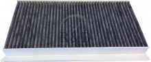 9179904, 93172129, Saab, 9-3, Body, Heating, Fresh air filters, Maintenance, Filters, Cabin filters, Interior, Ventilation, Cabin, Filter, Acticated, Carbon, Sport, Genuine