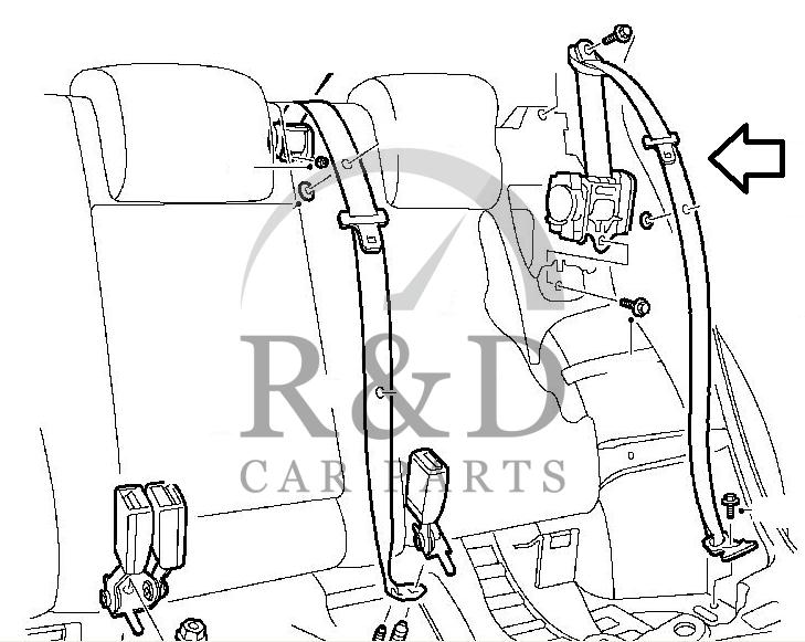 12774398 besides Check Valve Retainer Saab together with 282923424089 also Saab 9 3 V6 Engine Diagram together with Diagrams. on saab 9 3 body kit