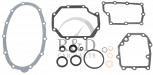 7496003, Saab, 900, Gearbox, Gasket, Set, Classic