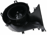 13221349, 13250115, [banner-kachelventilator], Saab, 9-3, Body, Heating, Heater motors, Electrical, Interior, Ventilation, Heater, Fan, 9-3ss, Acc
