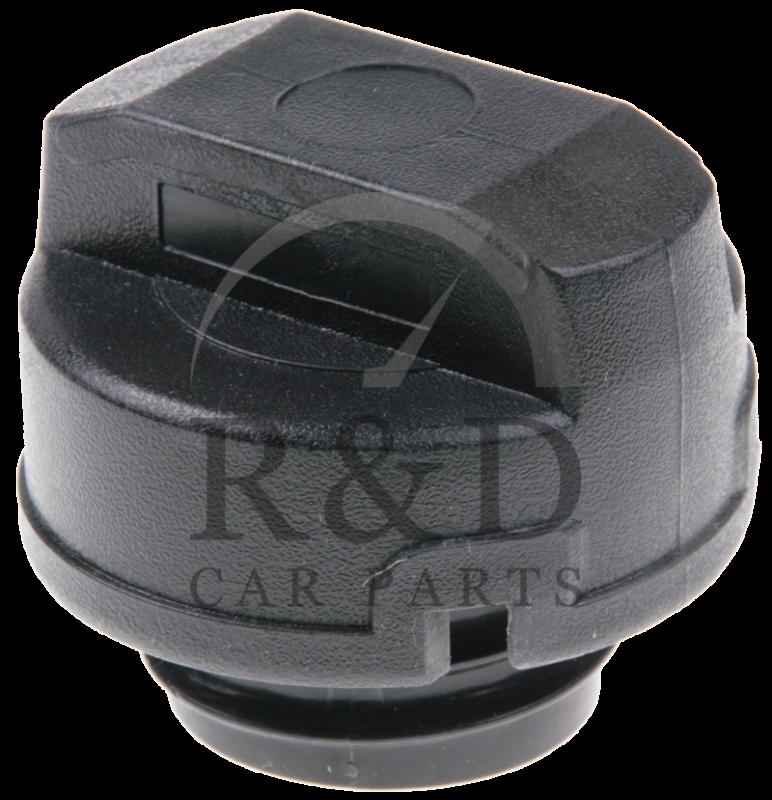 Air Quality Sensor For Volvo S60 S80 V60 V70 Xc60: Fuel Cap Petrol Volvo S60/V60/XC60/V70/XC70/S80/XC90, 31261716