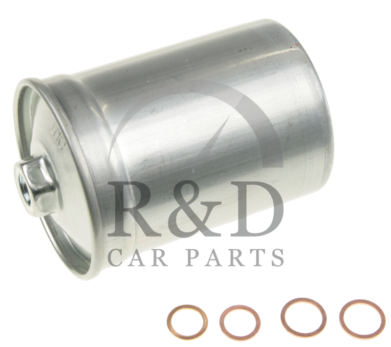 fuel filter volvo 240/260/440/460/480, 1276864 volvo 240 fuel filter volvo penta fuel filter wrench
