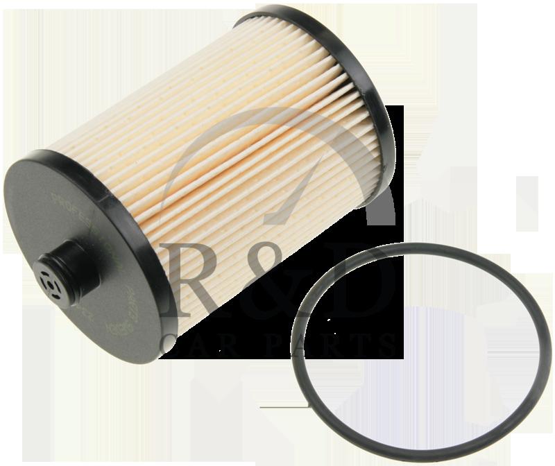 fuel filter 2 4 5 cyl 20v diesel volvo s60 s80 v70 xc70 xc90, 30671010Volvo S60 Fuel Filter #17