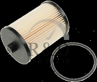 Fuel Filter 2.4 5-CYL 20V sel Volvo S60/S80/V70/XC70/XC90 on