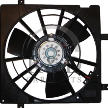 51.82144, 9382144, Saab, 9000, Fan, Unit
