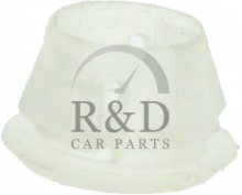 92152202, Saab, 9-3, Body, Clips, Interior, Grilles, Bumpers etc., Fasteners, Bushing, Decor, 9-3ss