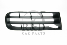 4564886, Saab, 9-3, Body, Grilles, Interior, Bumpers etc., Grill, Bumper, Front, Rh, Inner