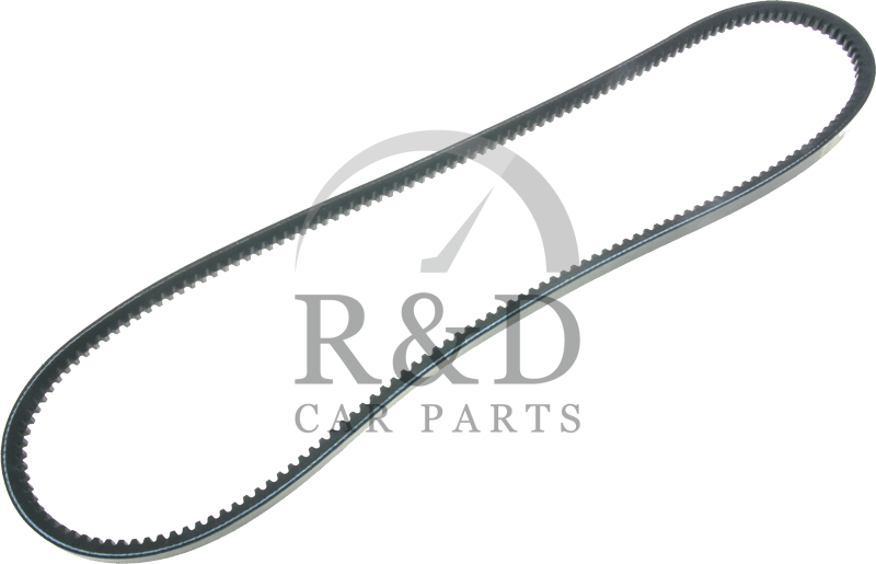 drive belt saab 900 volvo 960 airco  9367020