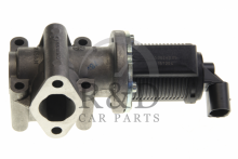 55204250, 55215031, 93181981, Saab, 9-3, 9-5, Engine, Exhaust, Egr, Inlet, Valve, 9-3ss/9-5, Z19dth