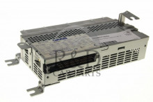 4617163, Saab, 9-5, Amplifier, Pioneer