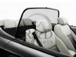 32026001, Saab, 9-3, Accessories, Convertible, Wind deflectors, Body, Windscreen, Interior, Wind, Deflector, Genuine, 2004-2011, Foldable