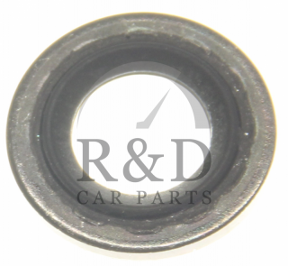 24436644, Saab, 9-3, Air conditioning, Ac, Other, O, Ring, 16mm, Ac-condensor, 9-3ss, /, 9-5