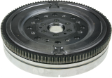 93196710, Saab, 9-3, Transmission, Clutch, Flywheel, Dual, Mass, 9-3ss/9-5, 1.9dth