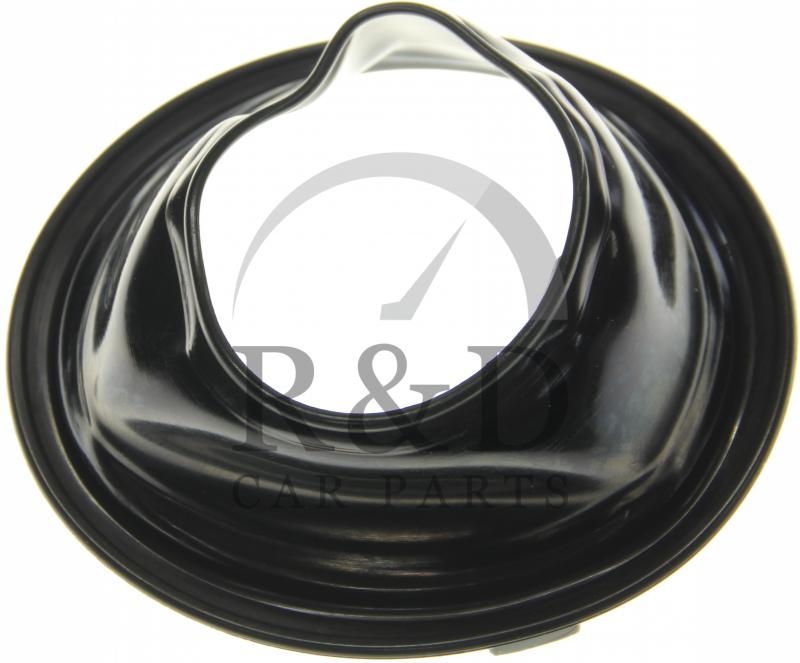 diaphragm carburetor stromberg 175 saab 99 900 volvo 120. Black Bedroom Furniture Sets. Home Design Ideas