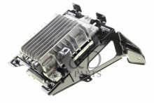 12772026, Saab, 9-3, Amplifier, For, 9, Bose, Speakers, 9-3ss, 2006