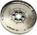 55354900, 55570197, 93185496, Saab, 9-3, 9-5, Transmission, Clutch, Flywheel, Offer:, Dual, Mass, 9-3ss/9-5, 1.9dth