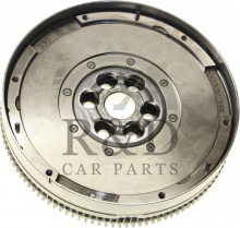 55354900, 55570197, 93185496, Saab, 9-3, 9-5, Offer:, Dual, Mass, Flywheel, 9-3ss/9-5, 1.9dth