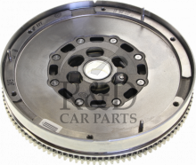 32073295, 55568172, Saab, 9-3, Dual, Mass, Flywheel, 1.9dt, 2008-2011