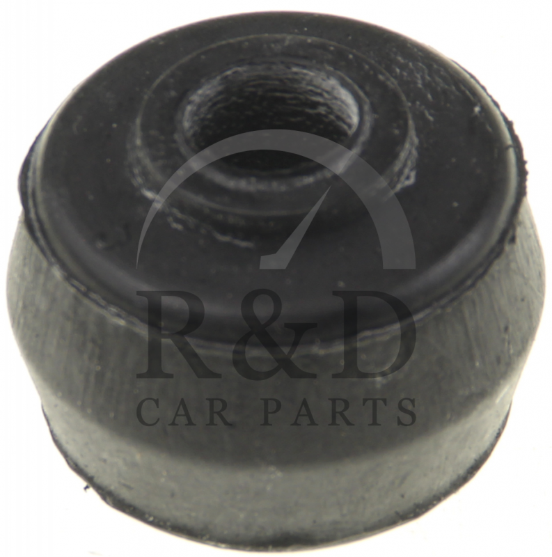 1998 Volvo S90 Exterior: Bushing Anti-Roll Bar Volvo V70/XC70/S70/S90/V90/960/940