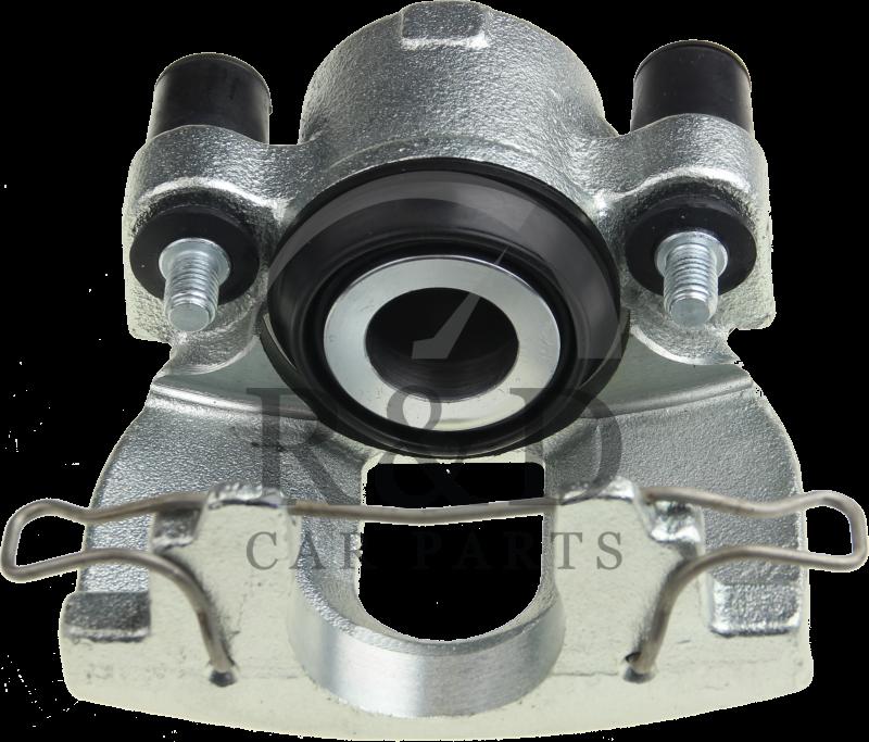 Volvo S60 Brake Pads: Brake Caliper, Rear RH Volvo S80/V70/S60/XC70, 8251313