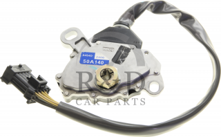 4926937, 5256060, Saab, 9-5, Np-switch, Automatic, Transmission
