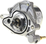 12787696, 55561099, 7.28237.05.0, Saab, 9-3, Special, Offer:, Vacuum, Pump, Brake, Servo, 9-3ss, B207